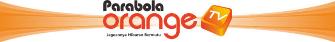 logo orange tv