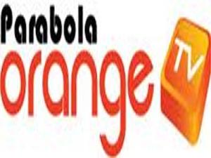 orange tv surabaya